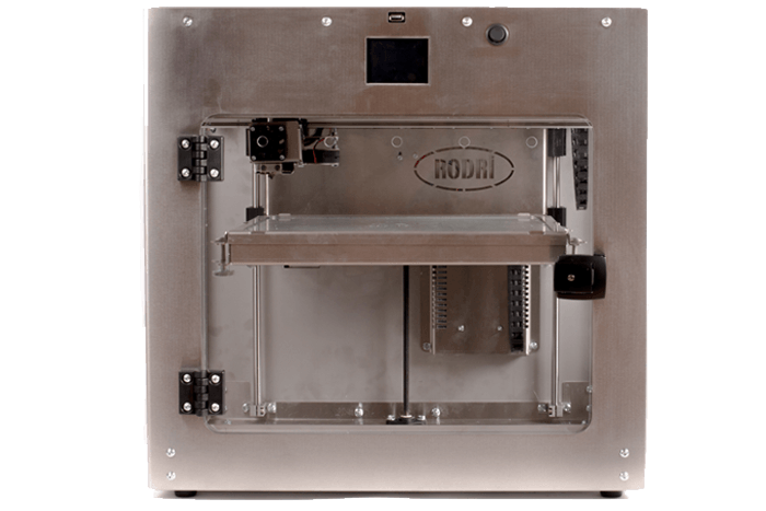 rodri_printer2